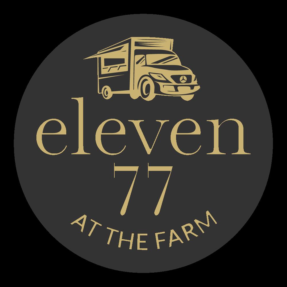 Eleven 77 will be providing food at Killarney Pumpkin farm